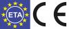 Approval Logo